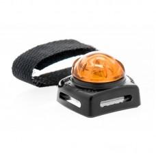 Adventure Lights Guardian Pet Beacon for small pets - švyturėlis mažiems gyvūnams