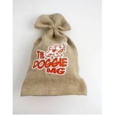 Hyper Pet Doggie Bag lojantis maišelis