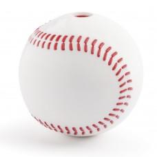 Planet Dog Orbee-Tuff® Baseball - patvarus beisbolo kamuoliukas