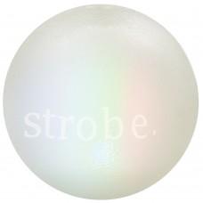 Planet Dog Orbee-Tuff®  Orbee-Tuff Strobe Glow - patvarus mirksintis kamuoliukas