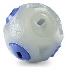 Planet Dog Orbee-Tuff® Whistle Ball - švilpiantis kamuoliukas