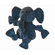 HuggleHounds® Magnus the Elephant - patvarus žaislas