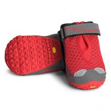 Ruffwear Grip Trex™ Boots - batukai (užsakoma prekė)