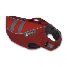 Ruffwear K-9 Float Coat™ - gelbėjimo liemenė