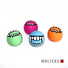 Wolters Bite Me! Vampire Ball - kamuoliukas iš kaučiuko